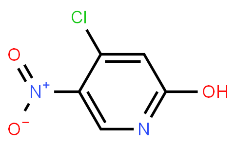 AM11220 | 850663-54-6 | 4-Chloro-2-Hydroxy-5-Nitropyridine