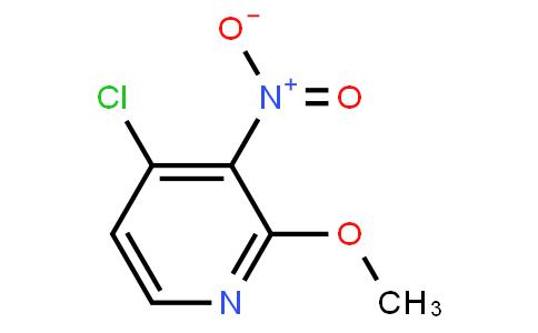 AM11221 | 934180-48-0 | 4-Chloro-2-Methoxy-3-Nitropyridine