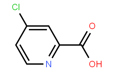 AM11224 | 5470-22-4 | 4-Chloropicolinic Acid