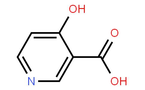 AM11232 | 609-70-1 | 4-Hydroxy Nicotinic Acid