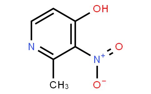 AM11233 | 18614-66-9 | 4-Hydroxy-2-Methyl-3-Nitropyridine