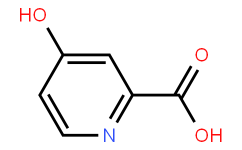 AM11234 | 22468-26-4 | 4-Hydroxypyridine-2-Carboxylic Acid