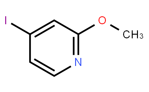 AM11241 | 98197-72-9 | 4-Iodo-2-Methoxypyridine