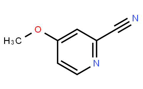 AM11248 | 36057-44-0 | 4-Methoxypicolinonitrile