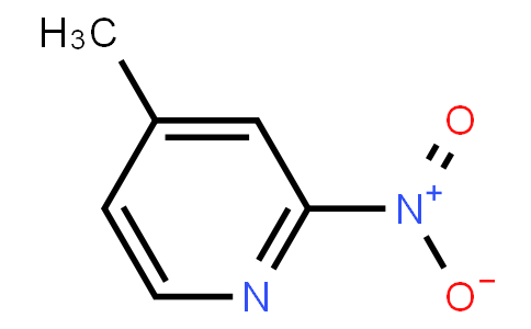 AM11249 | 18368-71-3 | 4-Methyl-2-Nitropyridine