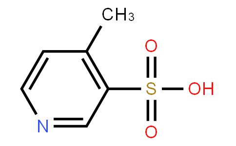 AM11253 | 4808-71-3 | 4-Methylpyridine-3-Sulfonic Acid