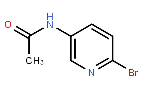 AM11256 | 29958-19-8 | 5-Acetamido-2-Bromopyridine