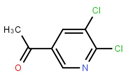 AM11257 | 120800-05-7 | 5-Acetyl-2,3-Dichloropyridine