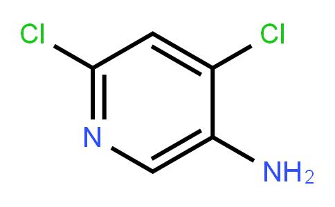 AM11260 | 7321-93-9 | 5-Amino-2,4-Dichloropyridine