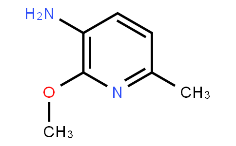 AM11264 | 186413-79-3 | 5-Amino-6-Methoxy-2-Methylpyridine
