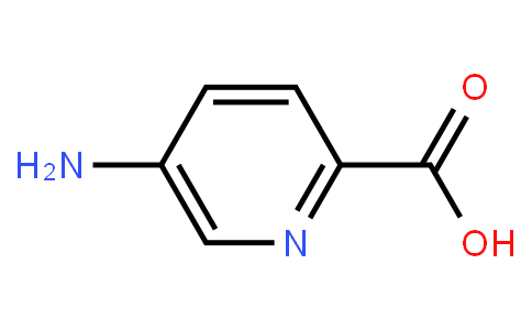 AM11266 | 24242-20-4 | 5-Aminopicolinic Acid