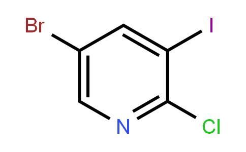 AM11267 | 928653-73-0 | 5-Bromo-2-Chloro-3-Iodopyridine