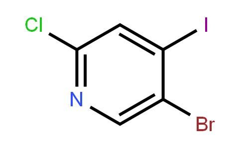 AM11269 | 401892-47-5 | 5-Bromo-2-Chloro-4-Iodopyridine