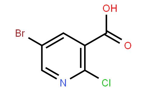 AM11271 | 29241-65-4 | 5-Bromo-2-Chloronicotinic Acid