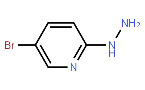 AM11275 | 77992-44-0 | 5-Bromo-2-Hydrazinopyridine