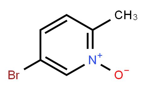 AM11285 | 31186-64-3 | 5-Bromo-2-Methylpyridine-N-Oxide