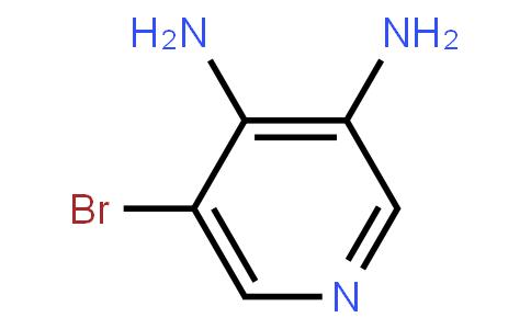 AM11288 | 4635-08-9 | 5-Bromo-3,4-Diaminopyridine