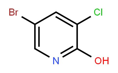 AM11289 | 58236-70-7 | 5-Bromo-3-Chloro-2-Hydroxypyridine