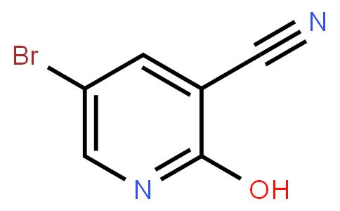 AM11291 | 405224-22-8 | 5-Bromo-3-Cyano-2-Pyridinol