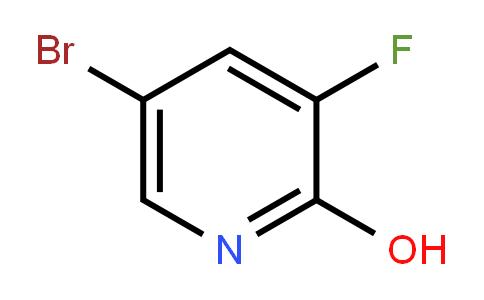 AM11292 | 156772-63-3 | 5-Bromo-3-Fluoro-2-Hydroxypyridine