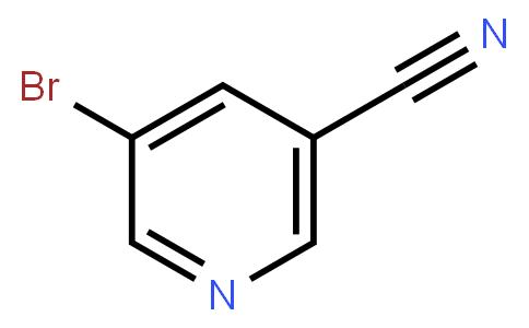 AM11305 | 35590-37-5 | 5-Bromonicotinonitrile