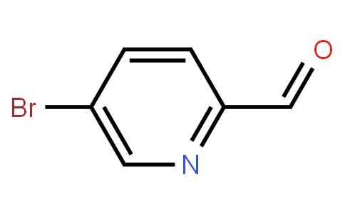 AM11306 | 31181-90-5 | 5-Bromopyridine-2-Carbaldehyde