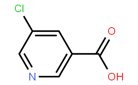 AM11307 | 22620-27-5 | 5-Chloro Nicotinic Acid