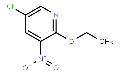 AM11310 | 886373-32-6 | 5-Chloro-2-Ethoxy-3-Nitropyridine