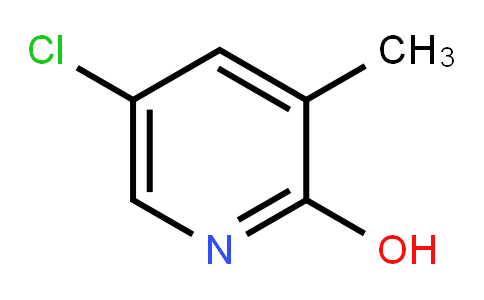 AM11315 | 58498-61-6 | 5-Chloro-2-Hydroxy-3-Methylpyridine