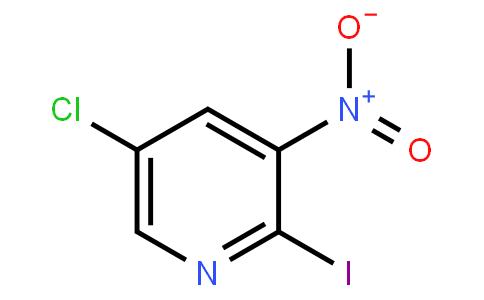 AM11316 | 899424-60-3 | 5-Chloro-2-Iodo-3-Nitropyridine