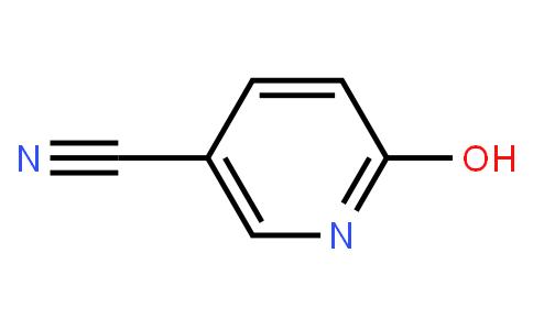 AM11323 | 94805-52-4 | 5-Cyano-2-Hydroxypyridine