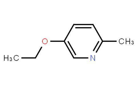 5-Ethoxy-2-Methylpyridine