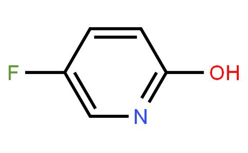 AM11325 | 51173-05-8 | 5-Fluoro-2-Hydroxypyridine