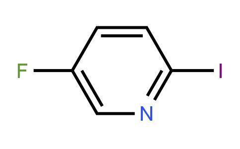 AM11327 | 159870-80-1 | 5-Fluoro-2-Iodopyridine