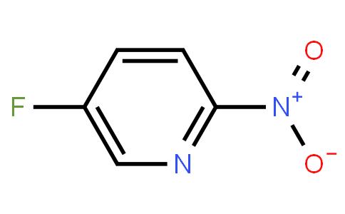 AM11328 | 779345-37-8 | 5-Fluoro-2-Nitropyridine