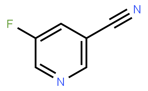 AM11330 | 696-42-4 | 5-Fluoronicotinonitrile