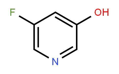 AM11331 | 209328-55-2 | 5-Fluoropyridin-3-Ol