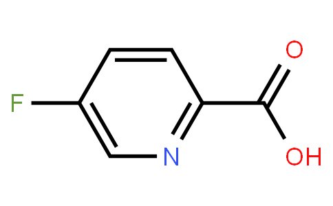 AM11332 | 107504-08-5 | 5-Fluoropyridine-2-Carboxylic Acid