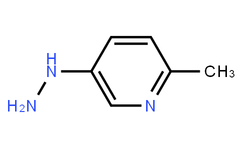 AM11333 | 197516-48-6 | 5-Hydrazino-2-Methylpyridine