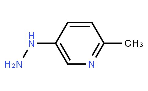 5-Hydrazino-2-Methylpyridine