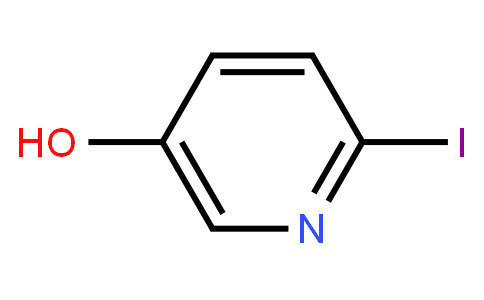 AM11336 | 129034-38-4 | 5-Hydroxy-2-Iodopyridine