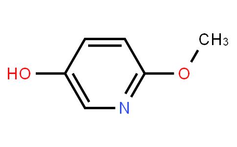 5-Hydroxy-2-Methoxypyridine