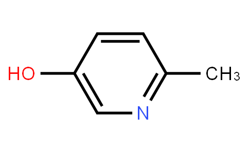 AM11338 | 1121-78-4 | 5-Hydroxy-2-Methylpyridine