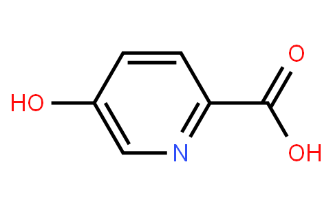 AM11340 | 15069-92-8 | 5-Hydroxypicolinic Acid
