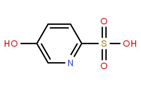 AM11341 | 139263-48-2 | 5-Hydroxypyridine-2-Sulfonic Acid
