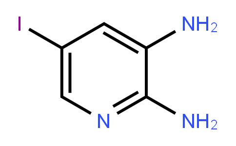 AM11343 | 426463-01-6 | 5-Iodo-2,3-Diaminopyridine