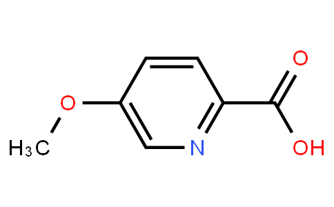 5-Methoxy Picolinic Acid