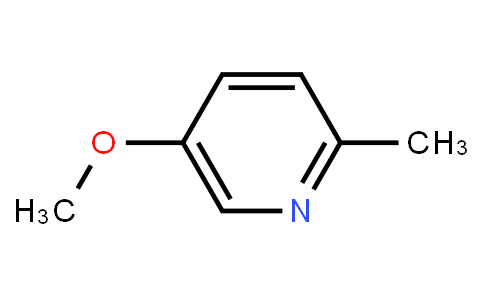 AM11346 | 55270-47-8 | 5-Methoxy-2-Methylpyridine