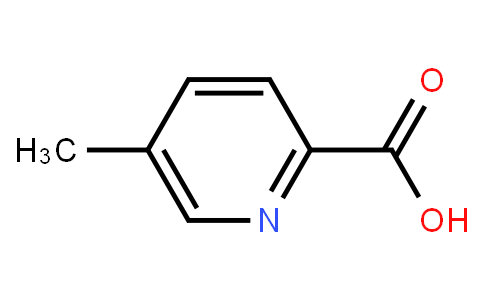 AM11347 | 4434-13-3 | 5-Methyl Picolinic Acid