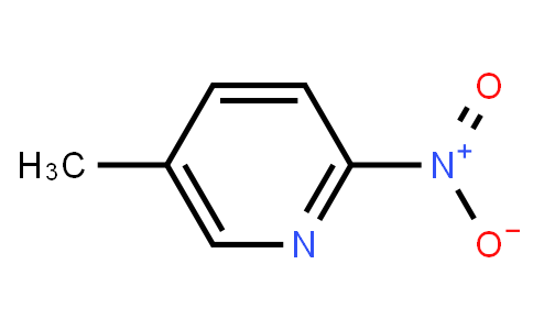 AM11348 | 1074-38-0 | 5-Methyl-2-Nitropyridine
